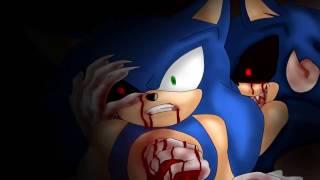 Descargar Heathens Sonic Exe Mp3