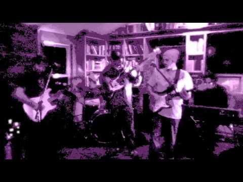 The Shady Trees-Indiana 9/15/13