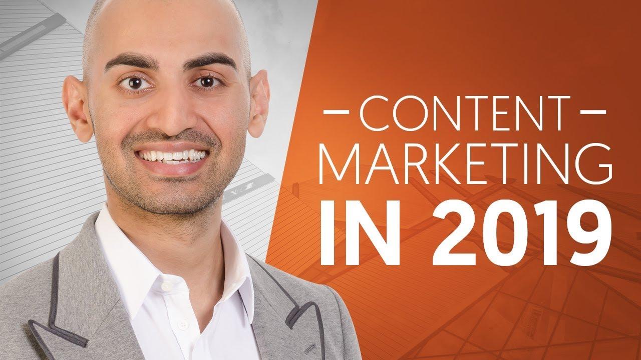 11 ví dụ về tiếp thị nội dung (content marketing) thành công