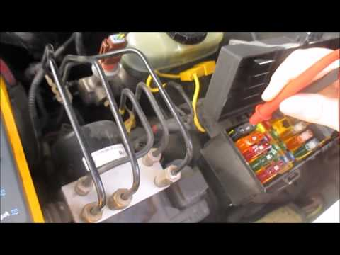 How To Find A Car Battery Drain Mp3