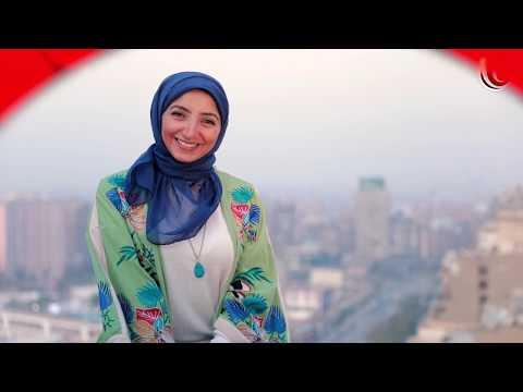 هل إطلالة رانيا يوسف في ختام مهرجان القاهرة موفقة؟ تعرف على رأي شرطة الموضة في إطلالات الفنانات