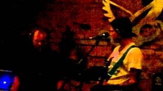 Video Likvidace Firmy - NENÁVIST (Live)