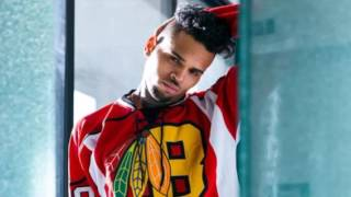 Chris Brown - She Love It ft. Ty Dolla Sign & Kid lnk