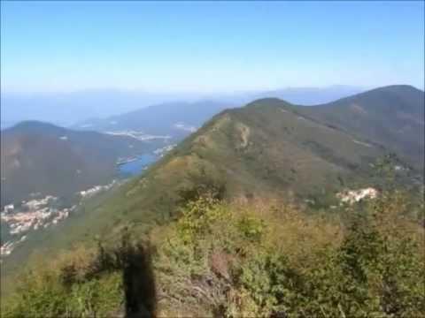 Varese Turistica – Poncione di Ganna