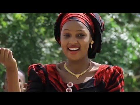 Kalli Saurayi Yacire Rigarsa A Gidan Surikansa Hausa Comedy 2018#Yakubu Usman mpeg