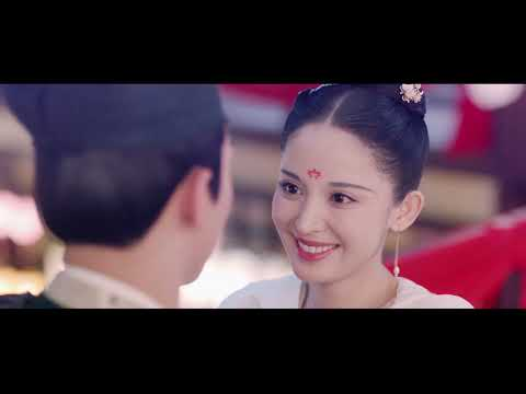 Entertainment Updates: Weaving A Tale Of Love, The Dragnet, Vacation Of Love, Ling Long, Incomparable Beauty, Fall In Love With A Scientist, South Wind Knows My Mood, My Dear Brothers, My Fairy Girl, Please Enlighten Me, Duo Meng, etc…