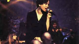 10,000 Maniacs-08 Gold Rush Brides