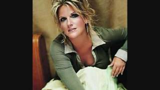 """Nothin' 'Bout Memphis"" - Trisha Yearwood"