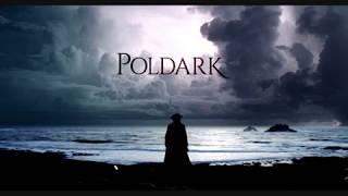 Poldark -  Medhel an Gwyns