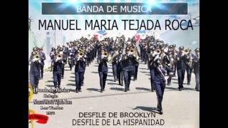 Las Mejores Bandas De Musica De Panama