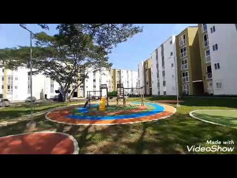 Apartamentos, Alquiler, Ciudad Pacifica - $680.000