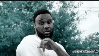 Derez De'Shon - Yung Nigga (Music Video)