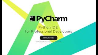 PyCharm Tips
