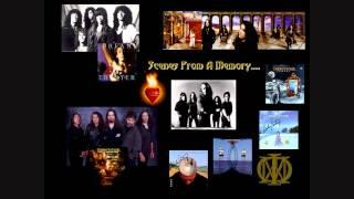 Dream Theater A Change Of Seasons 1986 Demo