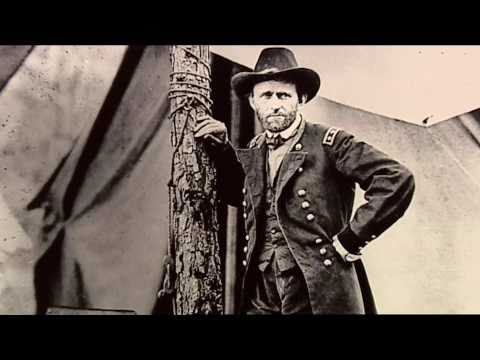 ·• Free Watch Ulysses S. Grant - Warrior President