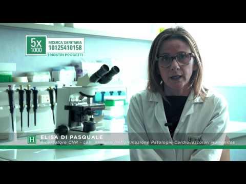 Moxonidina e crisi ipertensiva