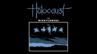 Holocaust - Push It Around