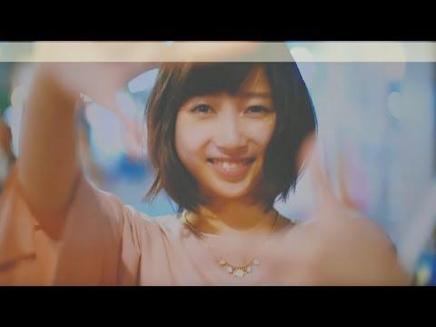 『風のミラージュ』 PV ( さんみゅ~ #sunmyu #さんみゅ )