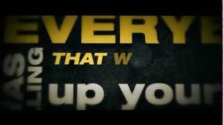SWAY - STILL SPEEDIN' (With Lyrics) OUT NOW!!!!