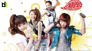 2ne1 - Let's Go Party [dubstep remix] REUP HL+DL MP3