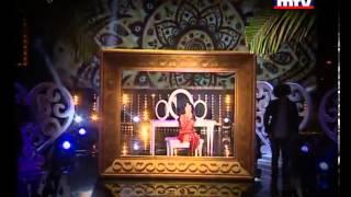 مازيكا Mr. Lebanon 2013 - Haifa Wehbe - Harami Gloob - هيفاء وهبى - حرامي قلوب تحميل MP3