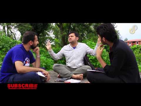 Nepali Comedy Movie BlackHole