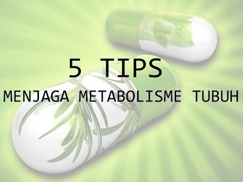 Menurunkan berat badan jus
