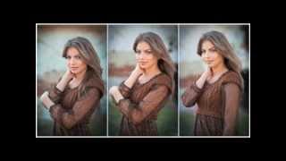 Amanda - Don Williams - Waylon Jennings - cover song