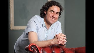 Who is Micky Flanagan, what's his net worth, what DVDs has he released and who's his wife