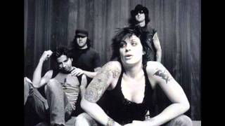 The Distillers - Dismantle Me
