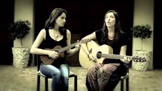 Josie Field & Laurie Levine - 'Use Somebody'