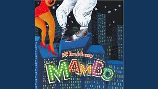 The Latin Mambo Orchestra (featuring Martin Padilla) - Arroz con Pollo
