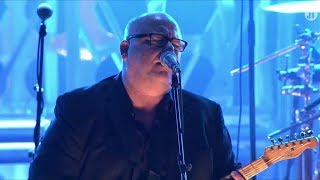 Gambar cover Pixies - Live 2017 [Full Set] [Live Performance] [Concert] [Full Show]