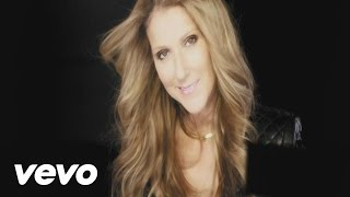 Celine Dion Le Miracle