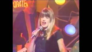 Kids Incorporated - Do You Believe In Us