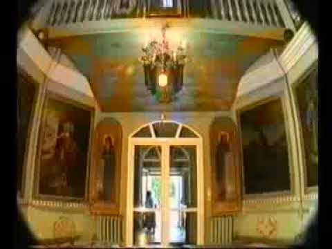 Храм в бамберге