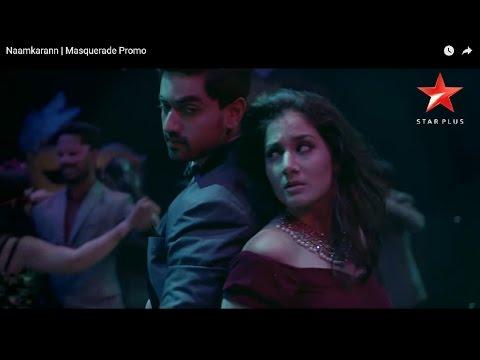 STAR Plus | INTV Hindi | Page 1258