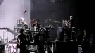 Linkin Park - No more Sorrow (Opening Live in Phoenix)