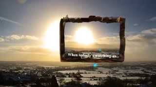 Theory of a Deadman - The Last Song (with Lyrics)