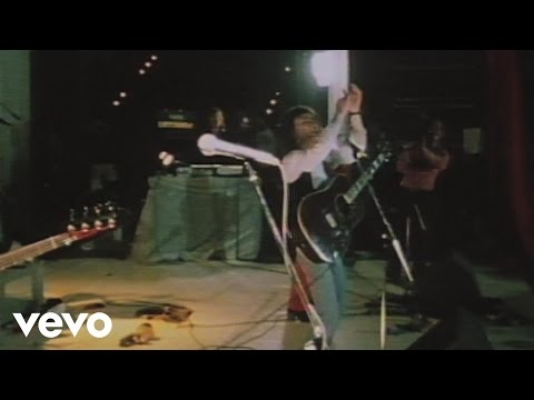 Smokie - Oh Carol (Official Video) (VOD)
