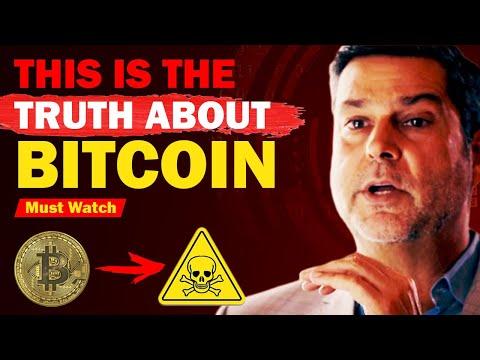 Fbi bitcoin ataskaita