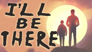 I'll Be There (Lyric Video)   Walk Off The Earth