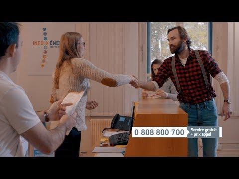 Les stimulants féminins dans les pharmacies tchelyabinska