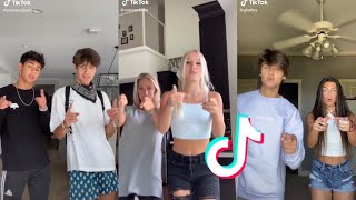 What you know bout love Pop Smoke ~ Tik Tok Dance Compilation