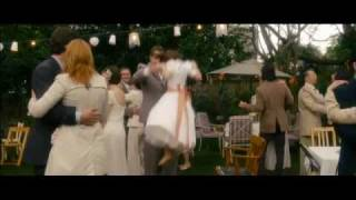 Ramona And Beezus - Official Trailer [HD]
