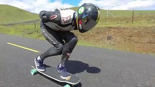 Maryhill 2019 | MuirSkate Longboard Shop