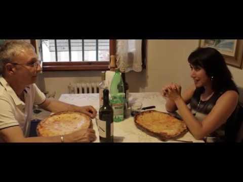 """""""Un terribile segreto""""    (Film thriller completo in italiano)"""