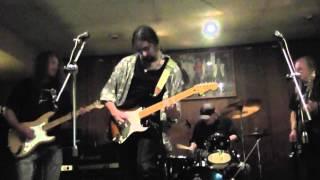 Video Starý psi-Merlin 2014-2