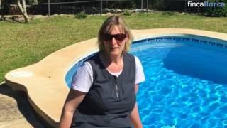 Video Dieter und Anja