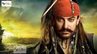71 interesting facts  |THUGS OF HINDOSTAN | Amitabh Bachchan , Aamir Khan , Katrina Kaif